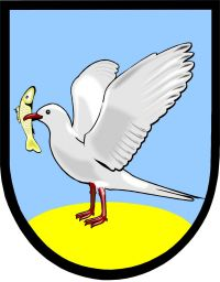 Herb Gminy Gniew